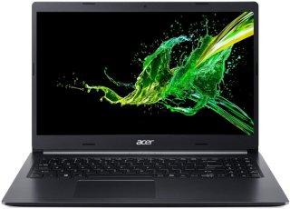 Acer Aspire 5 A515 (NX.HSGED.009)