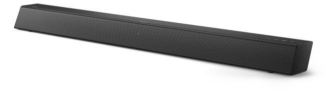Philips TAB5105/12