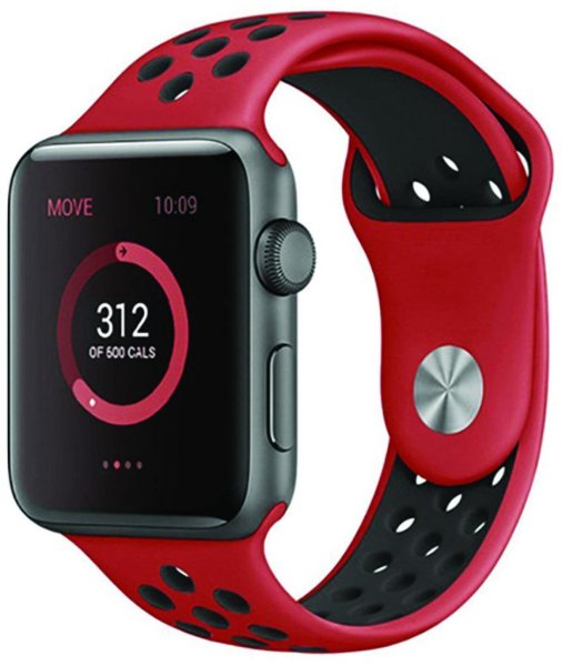 Ferrelli Apple Watch 42mm Sportsreim