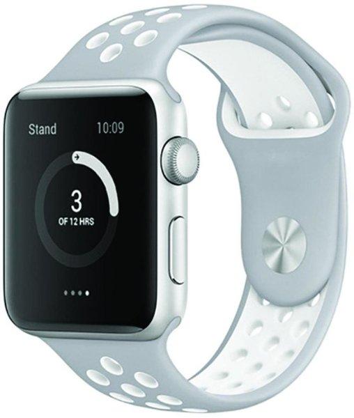 Ferrelli Apple Watch 38mm Sportsreim