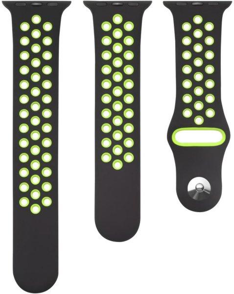Triacle Sportrem Apple Watch 38/40 mm