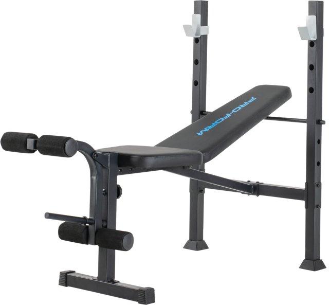 Pro-Form Sport Multi Function Bench XT