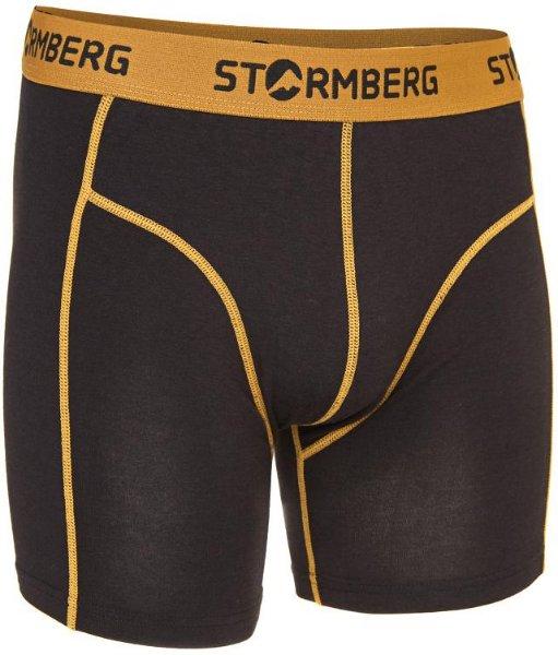Stormberg Smi Lang Boxer (Herre)