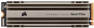 Force MP600 CORE 4TB