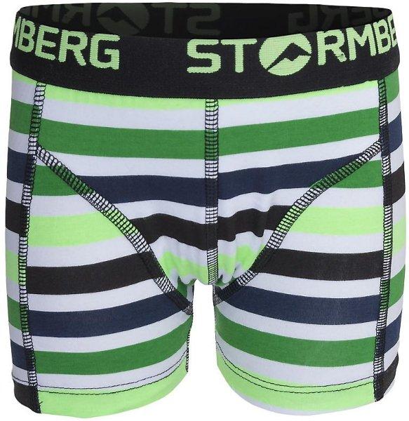 Stormberg Hellemork Boxer