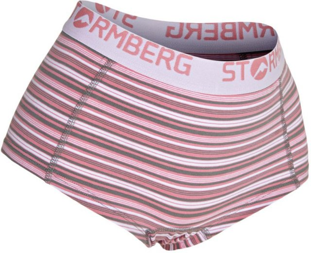 Stormberg Loholt Boxer (Dame)