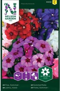 Nelson Garden Sommerfloks (93590)