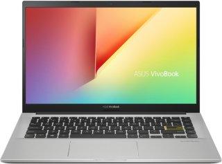 Asus VivoBook 14 X413 (90NB0RC8-M06550)