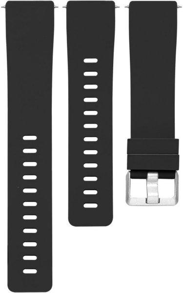 Triacle Class-rem Fitbit Versa 1/2/Lite