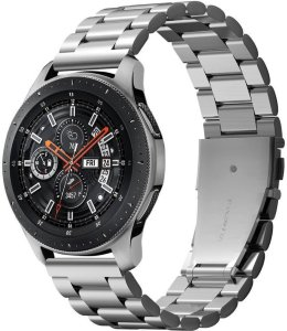 Spigen Samsung Galaxy Watch 46mm Reim / Modern Fit