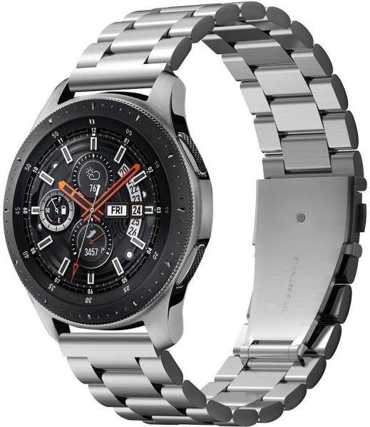 Spigen Samsung Galaxy Watch 46mm Reim / Modern Fit