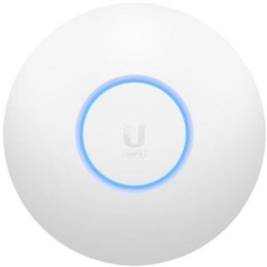 Ubiquiti Unifi 6 Lite Wifi 6