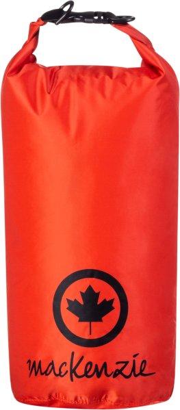 MacKenzie Dry Sack 8L