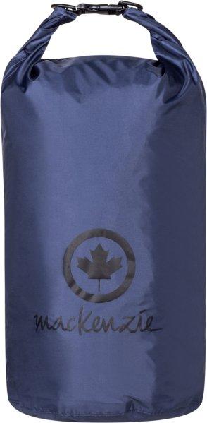 MacKenzie Dry Sack 13L