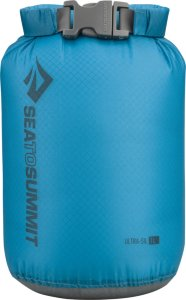 Sea to Summit UltraSil 1L