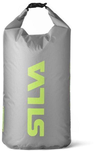 Silva Dry Bag R.Pet 24L