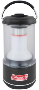 Coleman Batteryguard Lanterne 600lm