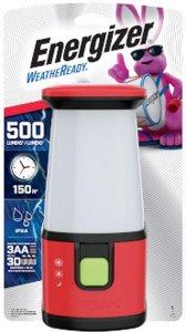 360° Camping Lantern