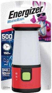 Energizer 360° Camping Lantern