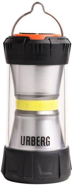 Urberg Lantern Cob