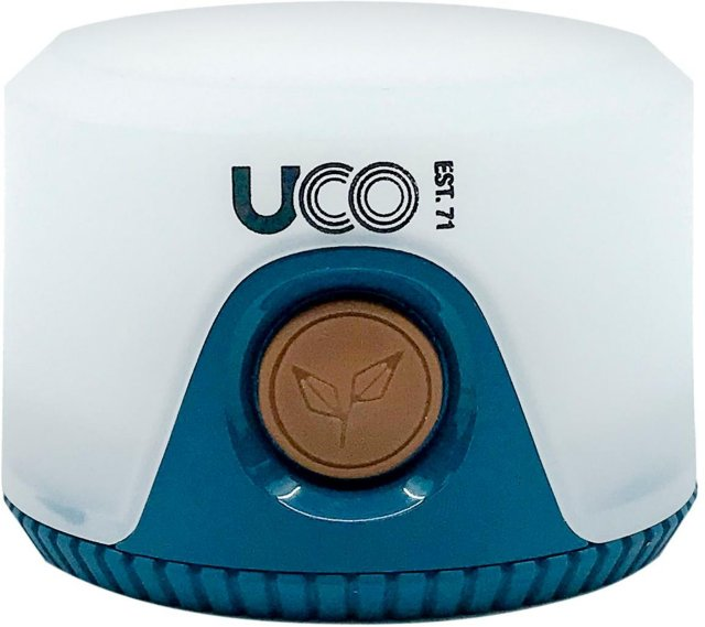 UCO Led Sprout