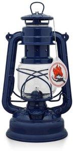 Feuerhand Hurricane Lantern 276