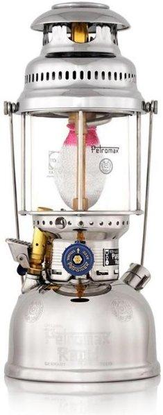 Petromax HK500 Parafinlampe
