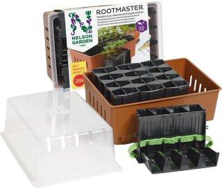 Nelson Garden Rootmaster