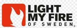 Light My Fire logo