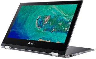 Acer Spin 1 SP111 (NX.H67ED.00B)