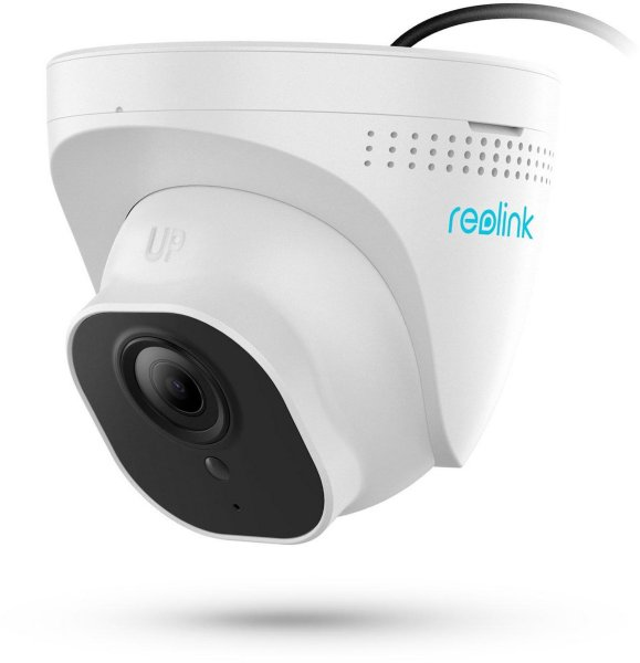 Reolink Dome RLC-520