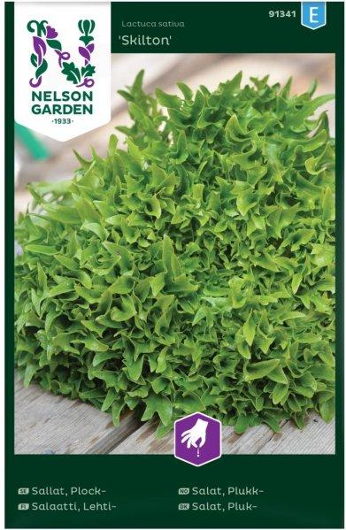 Nelson Garden Salat Skilton (91341)