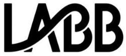 Labb logo