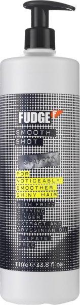 Fudge Smooth Shot Shampoo 1000ml