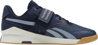 Lifter PR II Shoes (Herre)