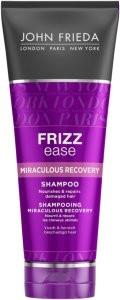 Frizz Ease Miraculous Recovery Shampoo