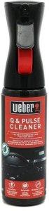 Weber Q & Pulse Grillrens 17874