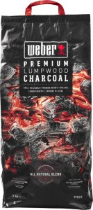Premium Grillkull 5kg