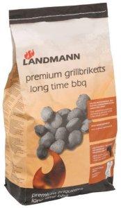 Landmann Grillbriketter 5 kg