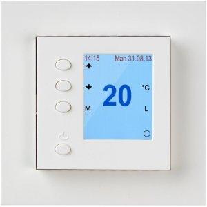 Plus Super TR PH termostat (5491680)