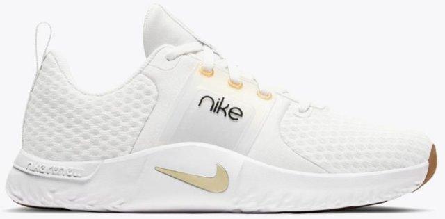 Nike Renew In-Season Train 10 (Dame)