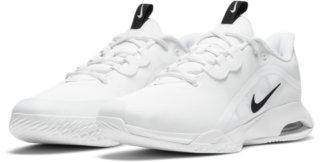 Court Air Max Volley Hardcourt (Herre)