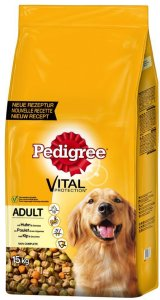 Pedigree Adult 15 kg