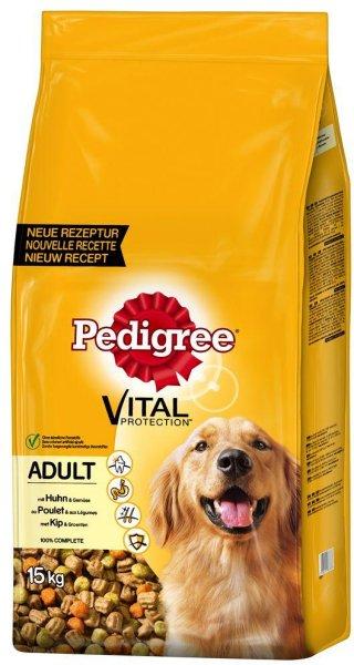 Pedigree Adult 15 kg