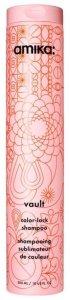 Vault Color-Lock Shampoo 300ml