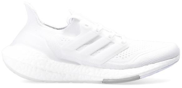 Adidas Ultraboost 21 (Unisex)