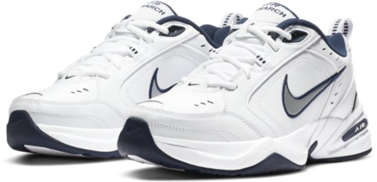 Nike Air Monarch IV (Herre)