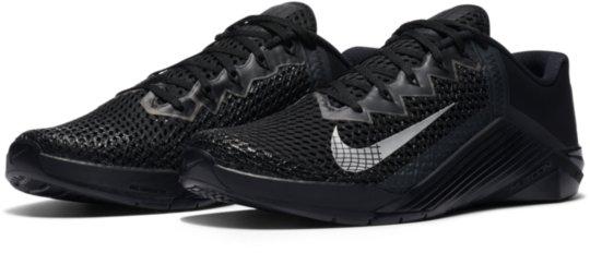 Nike Metcon 6 (Herre)