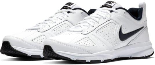 Nike T-Lite 11 (Herre)