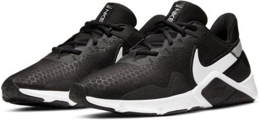 Nike Legend Essential 2 (Herre)